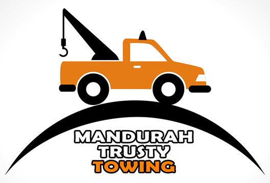 Mandurah tow truck service